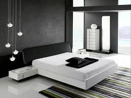modern bedroom lighting ideas. modern bedroom lighting ideas