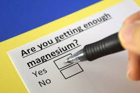 Image result for pics of magnesium
