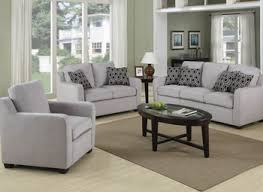 sofa set in india indian sofa set designs for small rooms