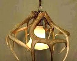 how to make an antler chandelier chandeliers moose antler chandelier similar posts deer how to make