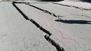 Langsung cari tahu pusat gempanya di mana dengan akses web bmkg, lihat. Bmkg Gempa Hari Ini 6 Kali Guncang 5 Wilayah Indonesia News Liputan6 Com