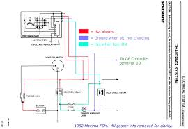 nissan relay wiring diagram valid electrical wiring diagram nissan Nissan Schematic Diagram nissan relay wiring diagram valid electrical wiring diagram nissan alternator free download wiring