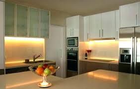 under cabinet kitchen lighting. Plain Kitchen Under Cabinet Lighting Battery Kitchen Counter Led Lights  Powered   To Under Cabinet Kitchen Lighting