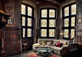 Other Images Like This! this is the related images of Gothic Victorian Home  Decor