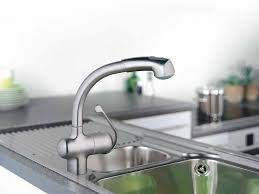 Rohl Kitchen Faucets Reviews Grohe Kitchen Faucets Repair Hansgrohe Kitchen Faucet Hansgrohe