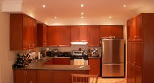 Captivating Kitchen Should Be Bright And Clean To Have  Photo Gallery