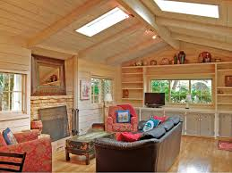 golden storybook cottage in carmel by the sea california kitchen cabinet door corporation california kitchen cabinet maker