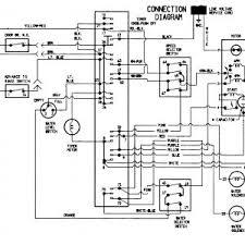 wiring diagram kenmore dryer best of kenmore washer wiring diagram kenmore washer motor wiring diagram wiring diagram kenmore dryer 2019 kenmore washer wiring diagram download