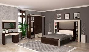 Small Picture Bedrooms Ideas 2017 Ideasidea