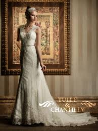 Vintage Wedding Gowns For Your Special Day  BingeFashionVintage Country Style Wedding Dresses