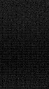 Dark Background iPhone 6 Wallpaper ...
