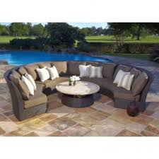 the perfect patio furniture sets costco u2013 outdoor home ideas costco patio furniture sets n28