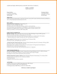 Beautiful Stock Associate Resume Examples Photos Entry Level