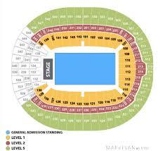 Chelsea Fc 3d Stadium Viewer Unbiased London Stadium Seat View