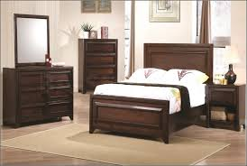 Bedroom Design Fabulous King Bedroom Sets Bed Furniture Stores