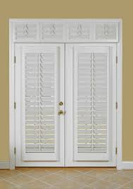 Make Your Own Shutters 19 Beautiful Louvered French Doors Snapshot Inspiration For The