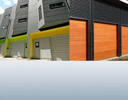 Valuemax Mountain View Garage Door Springs - Garage Door Repair