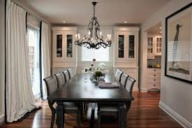 armoires dining room armoire built in cabinets dining room dining room traditional with window dressing