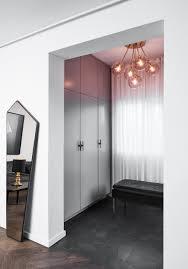 Ego Mirror Design By Us
