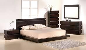 Designer Bedroom Furniture Wonderful With Photos Of Designer Modern