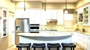 elegant cost quartz countertops countertop quartz countertops cost calculator uk