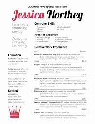 Resume Samples For Banking Jobs Social Media Resume Sample Best Of Examples Resumes Resume Sample 30