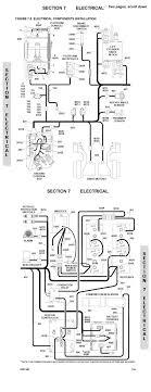 jlg 2630es wiring diagram wiring diagram long jlg 20am wiring diagram wiring diagram basic jlg 2630es wiring diagram