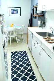 washable kitchen runners carpet for hallways hallway rugs and rug runner sets run kitchen rugs rug runners