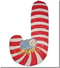 Nativty Craft Christmas Preschool  DMA Homes  42398Religious Christmas Crafts