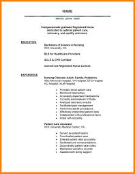 Resume Examples Pdf 100 bad resume examples pdf dialysisnurse 33