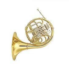 Jump to navigation jump to search. Yamaha Yhr 567d French Horn 法國號管樂班指定款 全方位樂器 全方位樂器