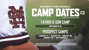 2021 mississippi state baseball overall statistics for mississippi state (as of jun 30, 2021) (all games sorted by fielding pct) player c po a e fld% dp sba csb sba% pb ci 36 skinner, brayland 44 43 1 0 1.000 1 0 0. Ig2qvtvwnv1r M