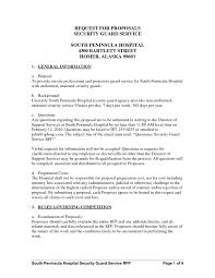 security guard resume template 1 security guard cover letter 1 for security guard cover letter resume security guard cover letter smlf in security guard cover letter
