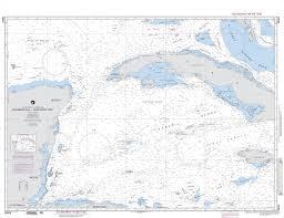 Free Nautical Charts Of The Caribbean Nga Nautical Chart 28004 Caribbean Sea Northwest Part Loran C