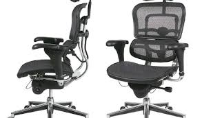 most expensive desk chair download by tablet desktop original size most  expensive office chairs least expensive . most expensive desk chair ...