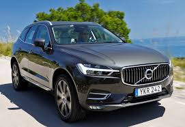 2018 volvo inscription. unique 2018 volvo xc60 d5 inscription 2 600x413 at 2018 volvo xc60 msrp announced intended