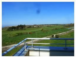 a vendre lariviere immobillier vous propose sur wimereux superbe appartement t 4 de 109m² vue mer