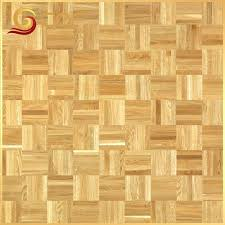 tile parquet flooring amazing parquet floor photos oak parquet floor tiles oak parquet floor tiles suppliers tile parquet