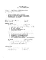 Simple Job Resume Outline First Resume Sample First Job Resume Examples First Resume Samples