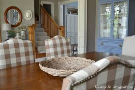 how reupholster dining room chair best furniture reupholstering chairs recover amazing