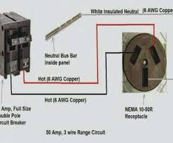 oven outlet wiring diagram bestsurvivalknifereviewss com oven outlet wiring diagram 3 wire stove plug wiring diagram nice wonderful of plug wiring diagram
