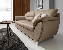 Amigo 321 Set Sofa Couchgarnitur Couch Polsterecke Wohnlandschaft
