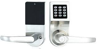 schlage front door locksKey Code Door Lock Instructions Schlage Key Code Door Locks Key