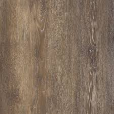 texas oak luxury vinyl plank flooring 19 53 sq ft case
