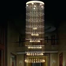 big chandelier lights long chandelier light modern crystal chandelier large led lamps long big chandeliers holders big chandelier lights
