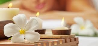 massage therapist paige harper shares her small business story share your small business story paige harper massage therapist