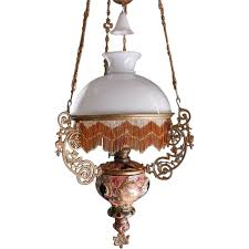 free antique majolica hanging oil lamp chandelier pertaining to contemporary property antique oil lamp chandelier ideas