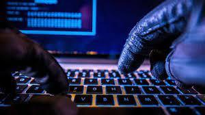 Bentengi AS dari Serangan Siber, Google dan Microsoft Gelontorkan Ratusan  Triliun Rupiah - Bisnis Liputan6.com