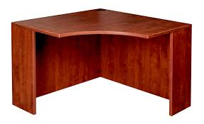 ergonomic home office desk. Furniture:Ergonomic Computer Desk Modern Home Office Corner Cabinet Used Workstation Ergonomic