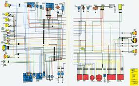 honda cb360 wiring diagram wiring diagram and schematic first bike cb200 page 3
